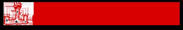 Fondazione Culturale Noli