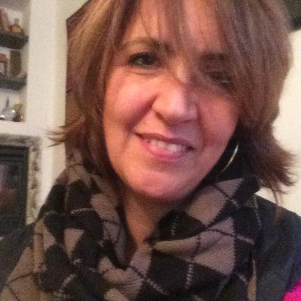 Monica Pipoletto