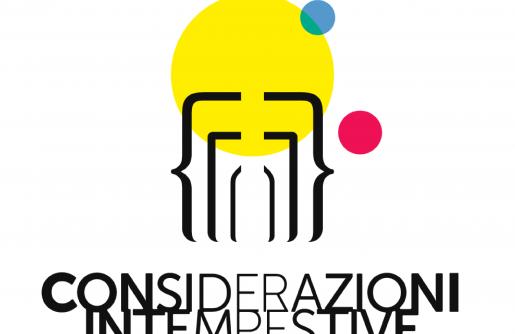 FESTIVAL ARTE CONTEMPORANEA 2016-2017