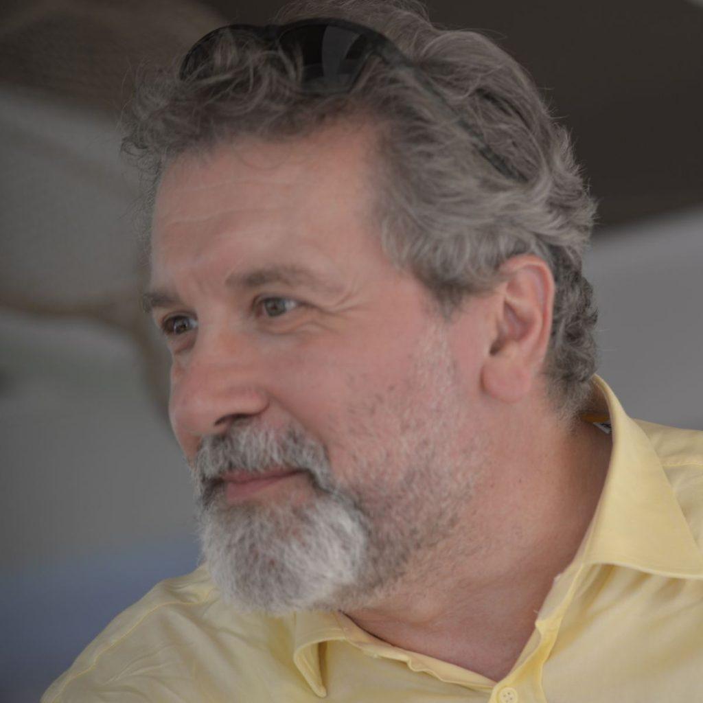 Paolo De Vingo