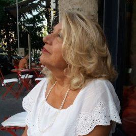Alessandra Frondoni
